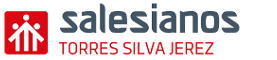 Salesianos Jerez Torres Silva