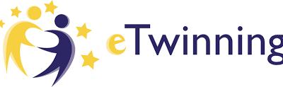 Postales recibidas de alumnos extranjeros Proyecto Twinning