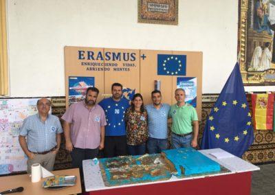 2019 10 11 ErasmusDay (21)