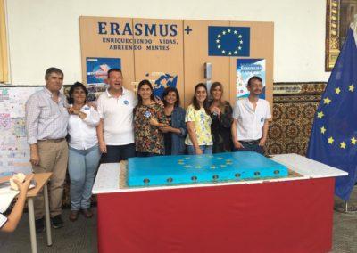 2019 10 11 ErasmusDay (22)