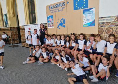 2019 10 11 ErasmusDay Preparacion (10)