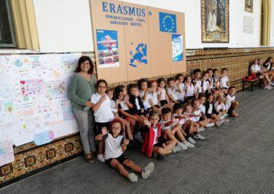 2019 10 11 ErasmusDay Preparacion (2)
