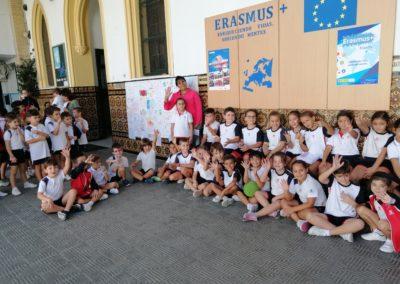 2019 10 11 ErasmusDay Preparacion (4)