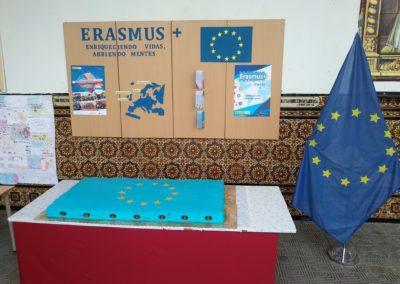 2019 10 11 ErasmusDay p (3)