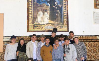 ACTIVIDADES EN NOVIEMBRE: CASTAÑADA, SALIDAS…
